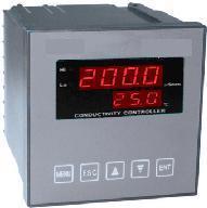 (纯水)经济在线电导率仪