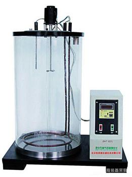 液化石油汽密度仪