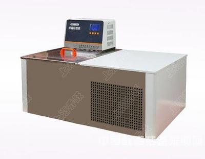 高精度低温冷却液循环机厂家直销