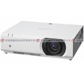 索尼VPL-CH353投影机 高清 商务 工程系列投影仪