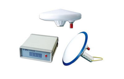 GNSS卫星信号转发器、射频信号转发系统