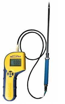 DH-521,DH-561化工原料水分测定仪,化工原料水分仪