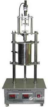 热膨胀、玻璃化温度、维卡软化温度综合测试仪FA-ZRPY-300
