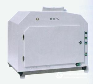 FA-WD-9403C紫外分析仪