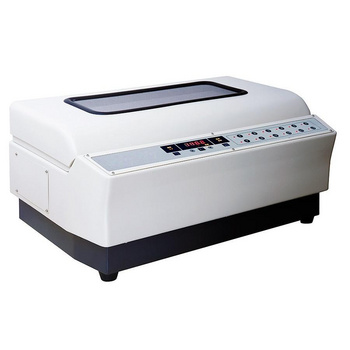 FA-XT-NS1多样品全自动封闭式氮吹浓缩仪,全自动氮吹浓缩仪,全自动氮吹仪