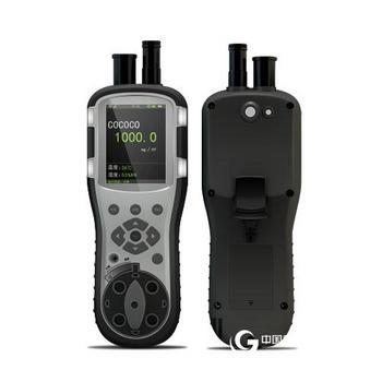 手持式甲烷检测仪/泵吸式甲烷检测仪/手持泵吸式甲烷检测仪