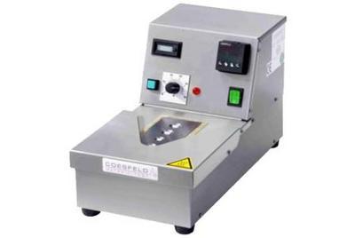凝胶时间测量仪
