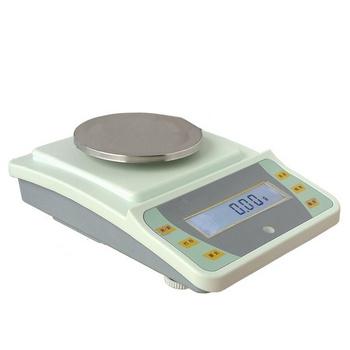 0.1g电子天平(0-1000g)YP10001
