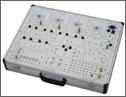DICE-DGA型电路分析实验箱