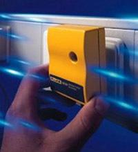 VR101S 智能电压事件记录仪
