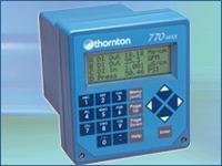 770MAX多参数控制器
