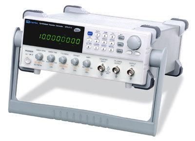 SFG-2104 DDS函数信号产生器