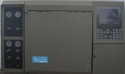 sepor2100气相色谱仪