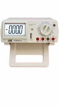 台式万用表 VC8045-Ⅱ