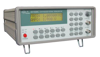 KH1606C信号发生器