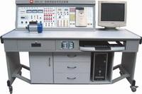 JDX-01  变频调速技术实训装置