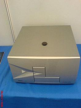 美国宝特ELX-800 全自动酶标仪
