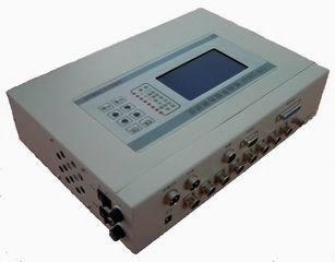 机动车综合测试仪CTM-2006A