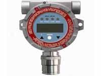 RAEGuardSIR點型可燃氣體探測器FGM-1200