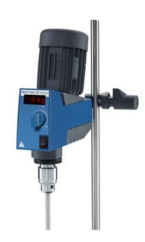 RW20数显型强力搅拌器