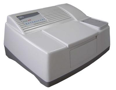 FTIR-650傅里叶变换红外光谱仪