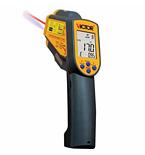 红外线测温仪VICTOR 310