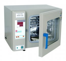 GZX-9030MBE(101-0BS)电热鼓风干燥箱