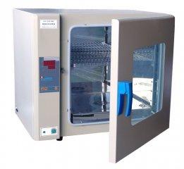 HPX-9272MBE电热恒温培养箱
