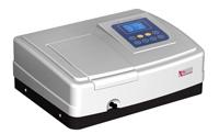 UV-1200紫外可见分光光度计