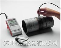 铁素体含量测定仪FMP30