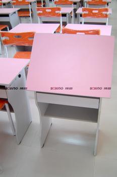 BY-MS-01美术室成套设备