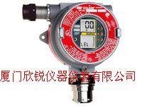 GP-IR-WD加拿大BW可燃气体监测仪GP-IR-WD