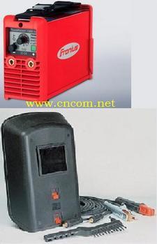 数字化逆变手工电焊机/手工电焊机/电焊机