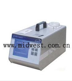尾气分析仪/机动车排气分析仪/汽车分析仪/分析仪