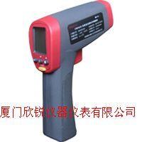 CWH425型本质安全型红外测温仪CWH-425