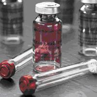 尿酸酶/脲酸酶/尿酸氧化酶/UAO
