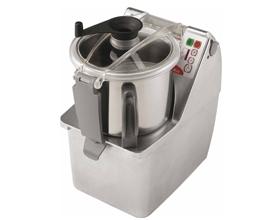 食品加工机K55VV-01