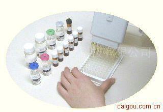 小鼠一氧化氮ELISA试剂盒