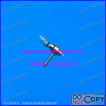 海光GGX-9金属套玻璃高效雾化器