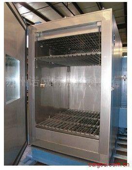 太阳能光伏环境试验方案/高低温试验箱/湿冻试验箱/湿热试验箱/太阳能紫外UV试验箱