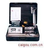 地下管道防腐层探测检漏仪|管道防腐层检测仪