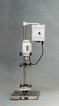 西安恒速搅拌器 磁力搅拌器