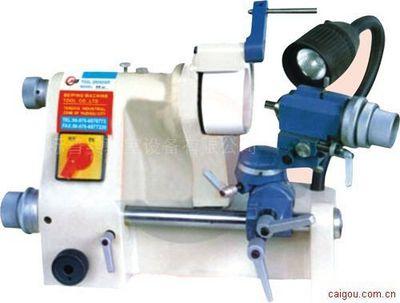 BP-U3型万能磨刀机