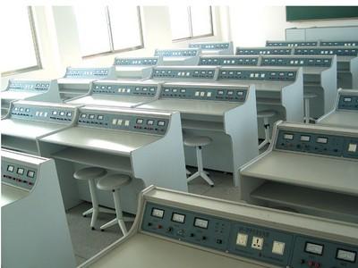 海利华科普教物理力学实验室(整套)