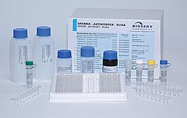 兔IgM ELISA/兔子免疫球蛋白M试剂盒