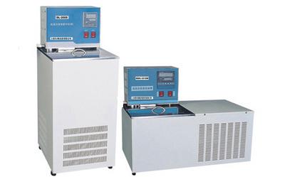 低温恒温槽 恒温水槽 低温恒温循环器 智能型低温恒温槽 数显低温恒温槽