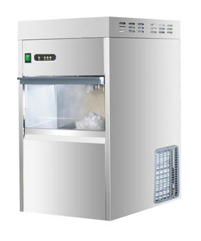 商用制冰机 颗粒状冰机 雪花状制冰机 实验室制冰机 生物制冰机