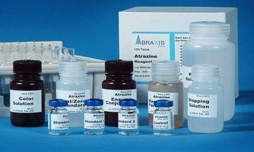 小鼠Ⅲ型胶原试剂盒/小鼠Col Ⅲ ELISA试剂盒