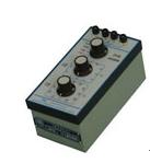 ZY12热电阻模拟器