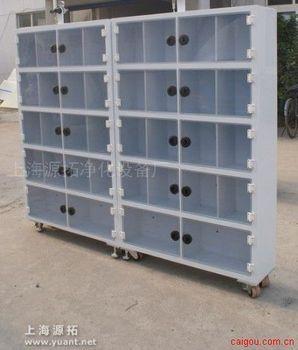 YT800000058 PP氮气柜